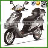 2016 Hot sales 1000w electric scooter for sale(GT-03)