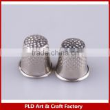 aluminum thimble cheap wholesale made in China