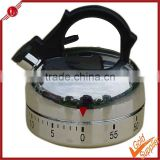 Kettle type timer aquarium led automatic dimmer kitchen timer wedding favors price timer switch