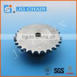 small pitch silent chain sprockets