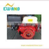 6.5hp 168f-1 engine best price learning english conversation gas engine conversion kit for bicycle