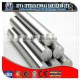 310 stainless round bar for structure