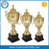 cheap metal dragon souvenir trophy,dubai creek striders half marathon medal,customized metal cup trophy