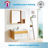 Aolaisi A-9165 mirror makeup with bathroom Vanity