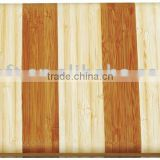 Bamboo Cutting Board #22184