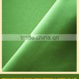 CVC32X32/130X70 Fireproof material fabric cotton 2/1 Spandex twill fabric for protection garment