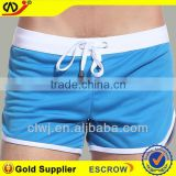 Transparent men underwear in high quality for wholesale size:S-XL