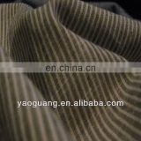 Linen blend cotton fabric wholesale