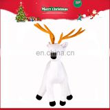 Small 30cm new stuffed deer animal toys soft deer plush toys