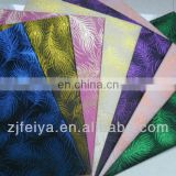 Best selling African Embroidery Sego Headtie 2013 New Design