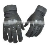 WOMEN'S CYCLING GLOVES/KIDS CYCLING GLOVES/RACING CYCLE GLOVES