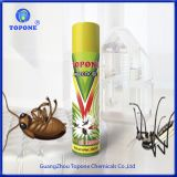 insect killer spray cockroach killer insecticide spray for home pest control