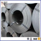 2.5x355mm Q195L hot rolled steel strip in coil/steel coil