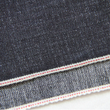 Wholesale 8.8oz LightWeight Cotton Denim Fabric W10450-47