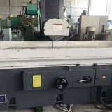 Shanghai M7160-2000-ZD Surface Grinding Machine