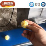 SY-800 Frozen full automatic fish ball making machine meatball machine Seny Fishball Machine parameters