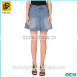 high-waisted dresses hot sexy women mini skirt picture boutique clothing denim Skirts girl school plaid style pleated skirt