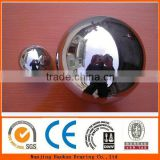 GQ16M	stainless steel ball chain curtain