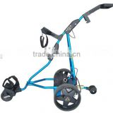 Sell Remote Control Electric Golf Trolley