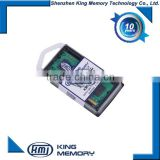 Manufacturer with best price ram laptop ddr3 4gb