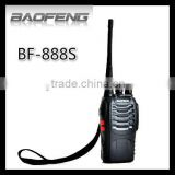 5w ham walkie talkie UHF Portable Two-Way Radio baofeng BF-888S                                                                         Quality Choice