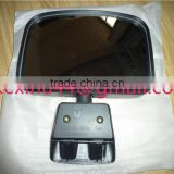 FOR CHINESE TRUCK PARTSS, FOR HIGH QUALITY AND FACTORY PRICE LIANHE Heavy truck blind spot mirror
