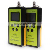 Made in China Cheap Optical power meter price DVP-2001\2002 in Stock
