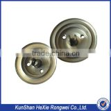 high precision stainless steel cnc turning processing                                                                                                         Supplier's Choice