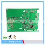 Low Pricing Single-sided Pcb Suppliers 3d printer inverter pcb epoxy resin for printed circuit board