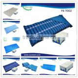 INQUIRY ABOUT Unicare YK-T002 Alternating Pressure Air Mattress Anti-decubitus Air Mattress Used hospital Bed Mattress