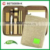 New eco friendly business gift ideas for office & company                                                                         Quality Choice