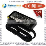 ac/dc adapter 4.8*1.7mm 5.5*2.5mm 7.4*5.0mm for HP Laptop 18.5v 3.5a