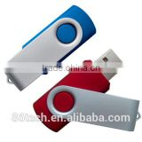 classic fastest speed usb 3.0 memorias 8gb novelty shape promotional gadgets 2015                                                                         Quality Choice