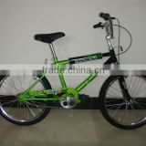 HH-K2063 20 inch bmx bicycle for boys mainly for south america