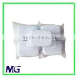 MG~Automatic Dishwasher Tablet, White Dishwashing Powder