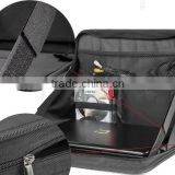 fashion back seat tray car organizer wholesale