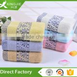wholesale home textile printed kitchen towel                                                                                                         Supplier's Choice