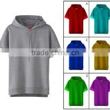 Sweatshirt Hoodies Latest Fleece Hoodies - New Fashion Hoodies new style