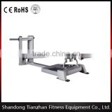 Crossfit Gym Machine / Body Fit Equipment / TZ-5038 T-bar Row