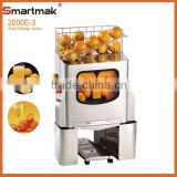 CE Automatic citrus juicer machine,commercial cold press juicer,sugar cane juicer machine price