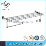 Modern Bathroom Accessories Wall Mounted Clothing Racks