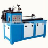 Metal Craft Tool Machine JG-AK
