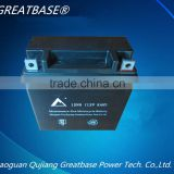 best motorcycle parts brand manufacture maintenance free china motorcycle battery 12v 5ah