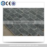 Original Factory Quality Bluestone Tumbled Blue Stone In Limestone                                                                         Quality Choice