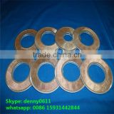 Sintered filter disc/ stainless steel sintered filter element/ sintered bronze plate----------Ligeda323