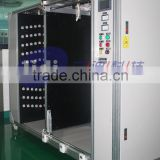 Grandseed LED bulb aging line smt assembly machine assembly line manufacturers