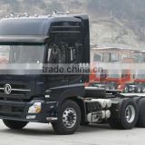 6x4 DongFeng semi trailer Tractor Head truck                                                                         Quality Choice