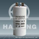 welding machine capacitor -CBB60