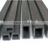 refractory reaction bonded Silicon Carbide ceramic Beam for kiln furiture / RBSIC beam/SISIC beam
