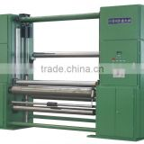 2015 PP Spunbond non-woven fabric cutting machine suppliers